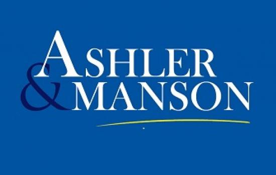 Ashler et Manson - courtier en prêt immobilier