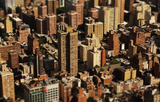sitigeo, une solution face aux prix de l'immobilier qui augmentent