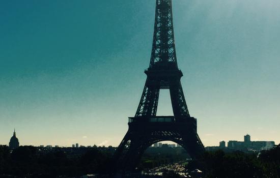 acheter de particulier à particulier à Paris avec sitigeo.com