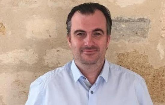 SITIGEO INFO : Grâce à la loi Macron changer de banque c'est désormais tout simple