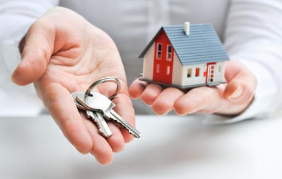Les étapes liées à un achat immobilier