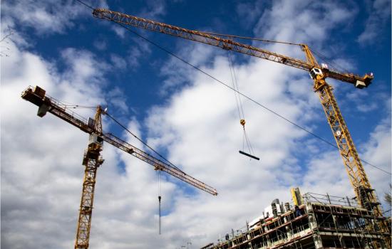 Assurer son investissement durant sa construction