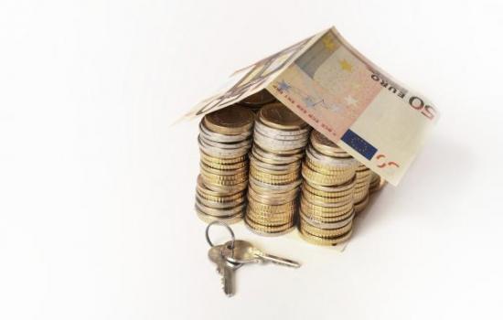 Les étapes clés de l'obtention d'un crédit immobilier