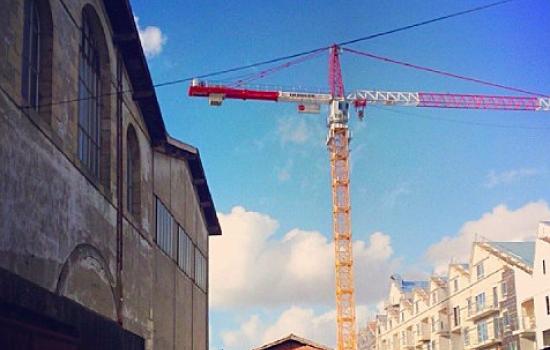 Les promoteurs immobiliers entre construction et urbanisation.