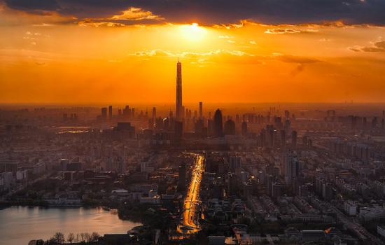 Urbanisme, logements sociaux, promotion immobiliere, neuf, ecoquartiers, l'univers de la construction immobiliere en plusieurs articles