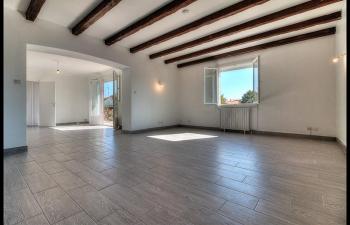 Vente Maison T6+ Salles-sur-Mer 122 m carré - 1