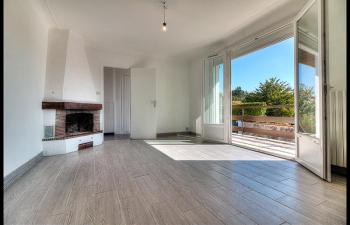 Vente Maison T6+ Salles-sur-Mer 122 m carré - 4