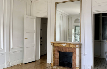 Vente Appartement T1 Paris 30 m carré - 2