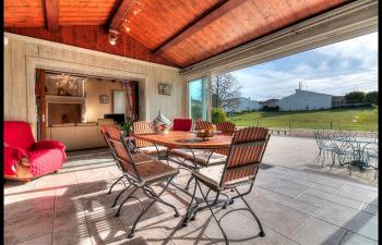 Vente Maison T6+ Beurlay 473 m carré - 3