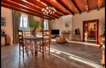 Vente Maison T6+ Beurlay 473 m carré - 4