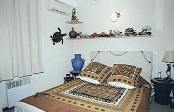 Vente Appartement T3 Nice 47 m carré - 3