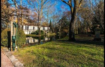 Vente Maison T6+ Saint-Jean-d'Angély 260 m carré - 2