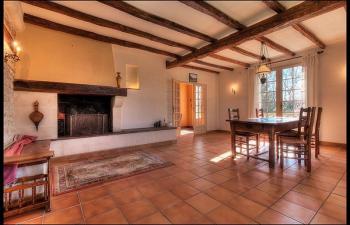 Vente Maison T6+ Saint-Jean-d'Angély 260 m carré - 3