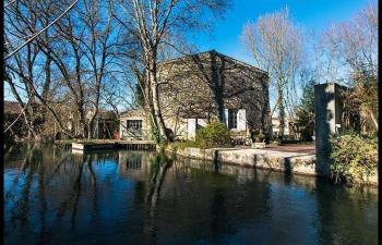 Vente Maison T6+ Saint-Jean-d'Angély 260 m carré - 5