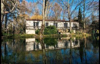 Vente Maison T6+ Saint-Jean-d'Angély 260 m carré - 1