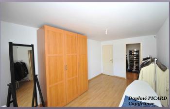Vente Maison T6+ Illats 228 m carré - 3