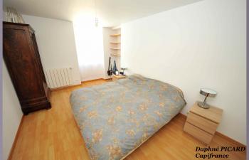 Vente Maison T6+ Illats 228 m carré - 5