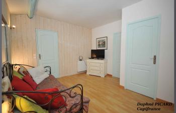 Vente Maison T6+ Illats 228 m carré - 6