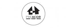 PREACOR