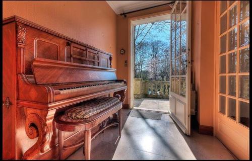 Vente Maison T6+ Saint-Jean-d'Angély 260 m carré - 4