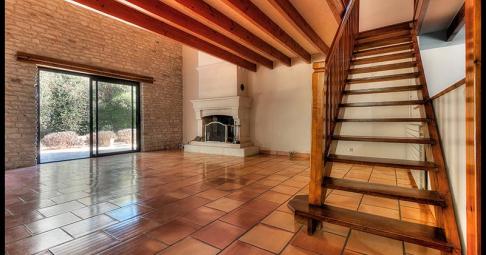 Maison T5 Marigny France 173 m carré - 220 000€