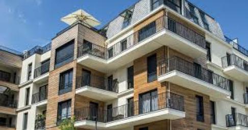 Maison T4 Espaubourg France 5000 m carré - 10 500 000€