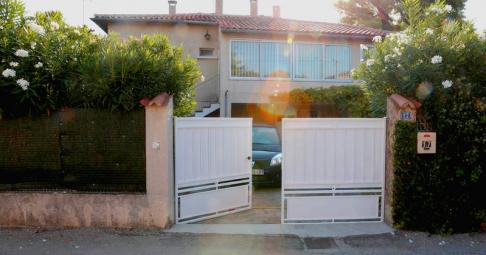 Maison T6+ Valréas France 117 m carré - 225 000€