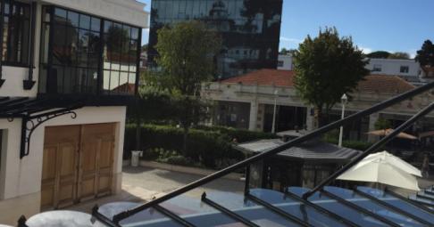Appartement T2 Arcachon France 41 m carré - 293 000€