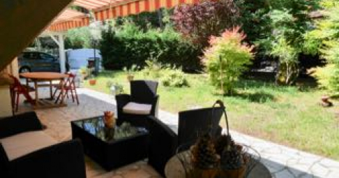 Maison T6+ Arcachon France 180 m carré - 895 000€