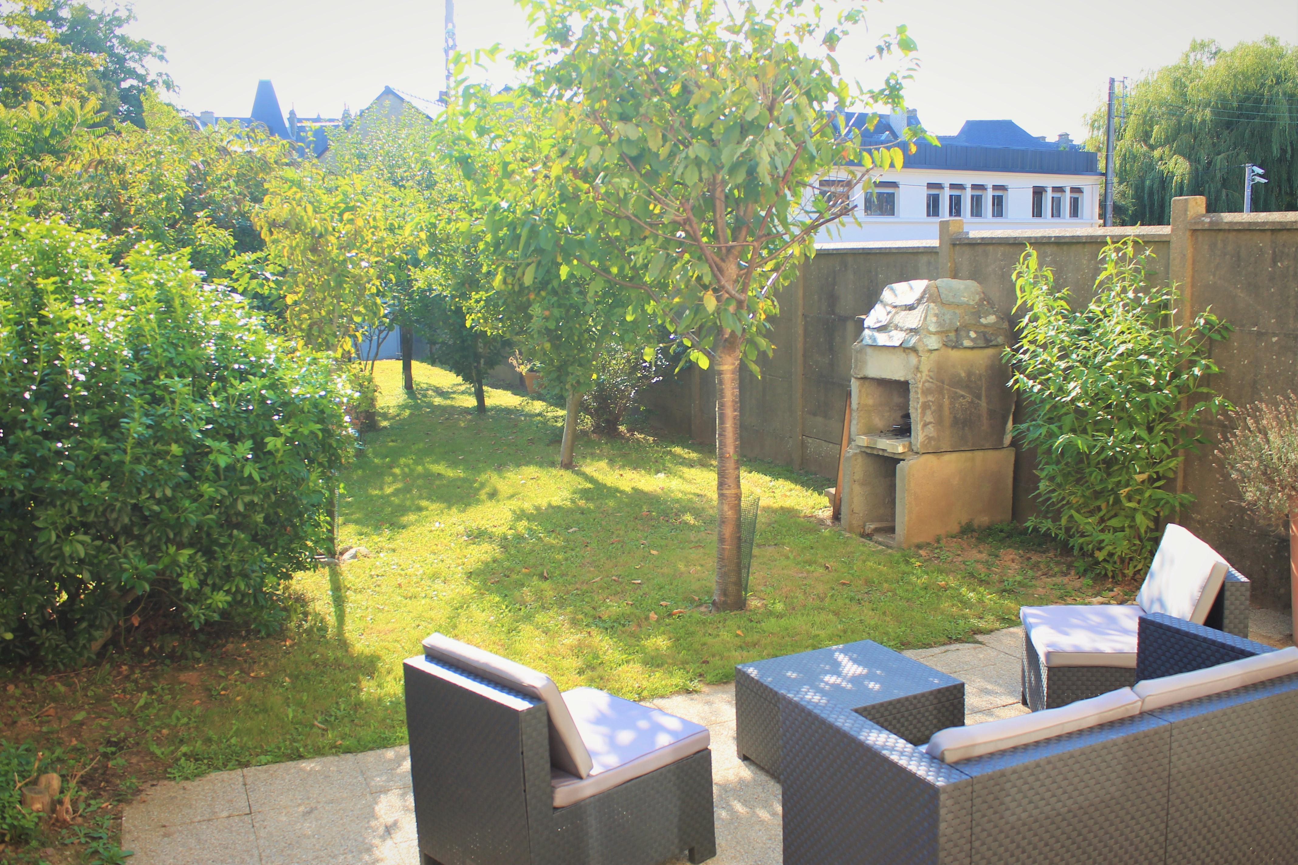Magasin Salle De Bain Yvetot ~ vente appartement t4 yvetot bocage 77 m carr 145 000 sitigeo